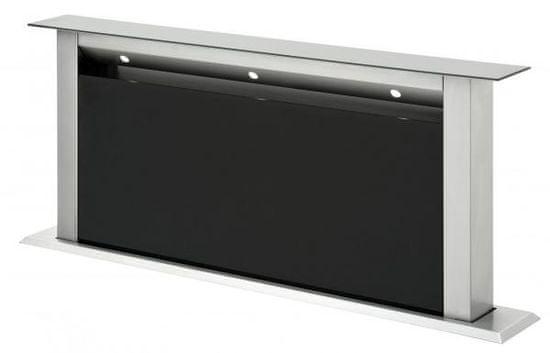 Silverline Kuchynský odsávač - Model 3410