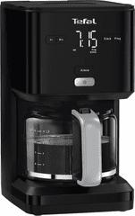 TEFAL CM600810 Digital Smart & Light Filteres kávéfőző