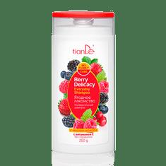 TianDe  Univerzální šampon Ovocná pochoutka 250g