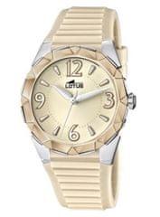 Lotus Dámské hodinky L15732/7