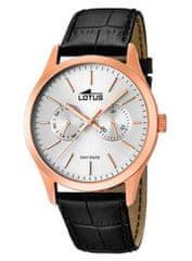 Lotus Pánské hodinky Mlt L15958/1