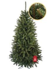 Božično drevo Kavkaska smreka 2D 150 cm