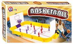 Teddies Košarkaška društvena igra