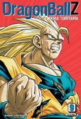 Dragon Ball Z 9