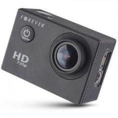 Forever SC-100 športna kamera