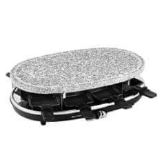 Kitfort Raclette gril Kitfort KT-1651