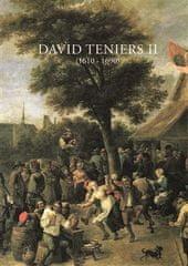 Jan Knotek: David Teniers II. - (1610 – 1690)