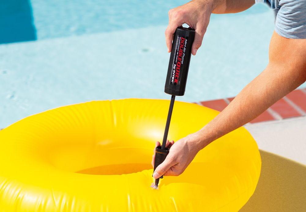 Intex Pumpa 29cm