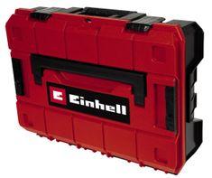 Einhell E-Case S-F kovček za PXC orodje (4540011)