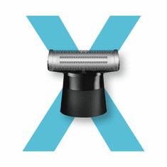 BRAUN náhradní břit XT10