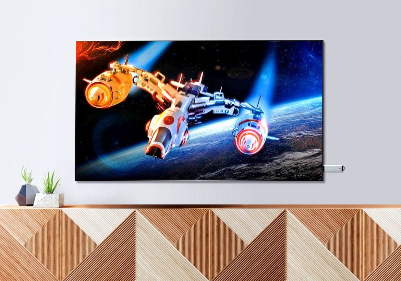 40A5100F DLED televizor