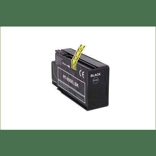 myOffice HP 950XL Bk-CN045AE čierny kompatibilný atramentový cartridge PREMIUM, 80ml; MOH950XLBKPN