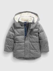 Gap Otroške Jaknawarmest jacket 5YRS