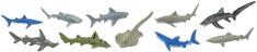 Safari Ltd. Tuba – morski psi
