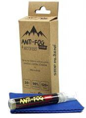 Feba Spray na čištění brýlí Anti-Fog s ochranou proti zamlžení