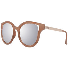Guess Sunglasses GF0323 72U 54
