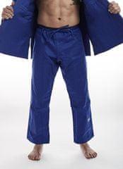 Ippon Gear Kimono judo modré Ippon Gear Fighter - kalhoty Velikost kimona: 170
