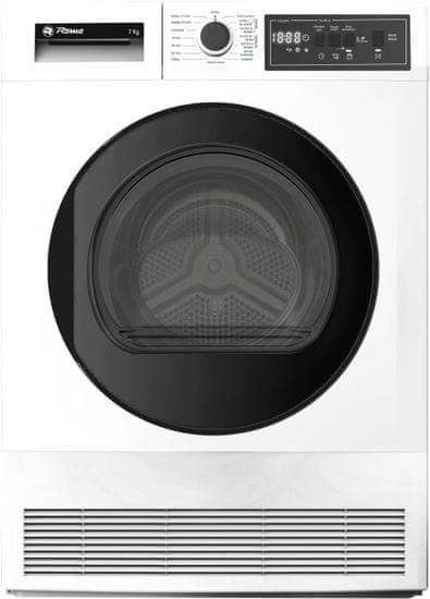 Romo kondenzační sušička RCD2071B