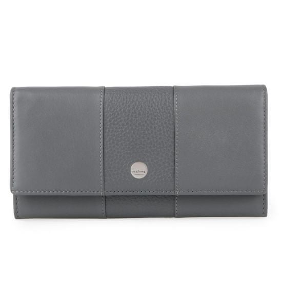 Maître Dámská kožená peněženka Auen Diedburg 4060001601