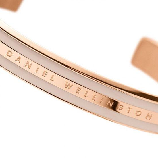 Daniel Wellington CLASSIC BRACELET Desert - Sand - small DW00400012