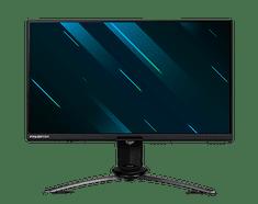 Acer Predator X25 monitor