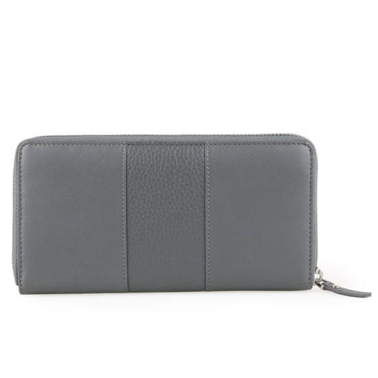 Maître Dámská kožená peněženka Auen Dietrun 4060001603
