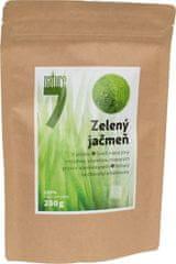 Nature7 Zelený ječmen 250g