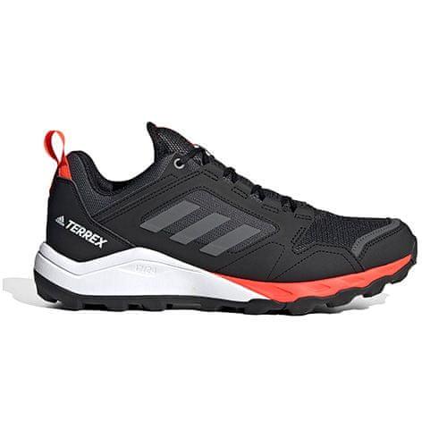 Adidas TERREX AGRAVIC TR, TERREX AGRAVIC TR | FZ3266 | GRESIX / GREFOU / CBLACK | 8-