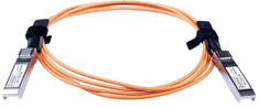 MaxLink optický kábel ML-AOC10G+5, 10G SPF+ AOC, aktivní, DDM, cisco, 5m