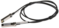 MaxLink SFP+ DAC kábel, 10Gbit, Cisco kompatibilní, 2m