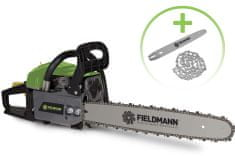 Fieldmann FZP 5216-B řetězová pila, 9020 a 9008