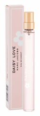 Marc Jacobs 10ml daisy love eau so sweet, toaletní voda