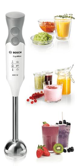 Bosch blender MSM66110