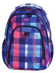 CoolPack Školní batoh Strike Cubic