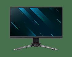 Acer Predator XB253QGW monitor