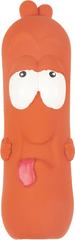 Flamingo Hračka pro psy latexová Párek 30,5 cm