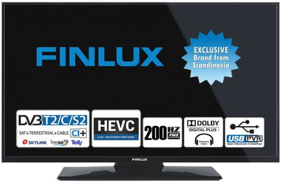 FINLUX 39FHF4660