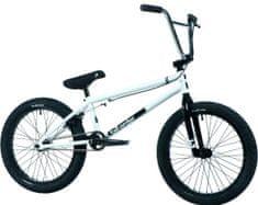 "Tall Order Tall Order Flair 20"" 2021 BMX Freestyle Bike"