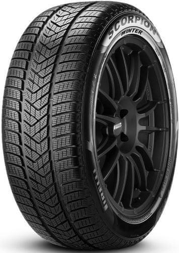 Pirelli zimske gume Scorpion Winter 275/40R21 107V XL * r-f