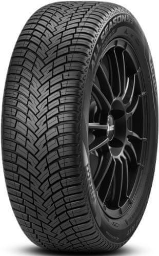 Pirelli celoletne gume Cinturato All Season Plus 215/65R16 102V XL