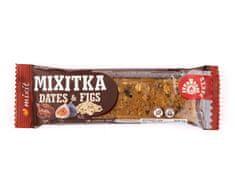 Mixit Mixitka bez lepku - Datle + Fíky (Varianta 1 ks)