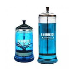 Barbicide pohár, Veľkosť 750ml