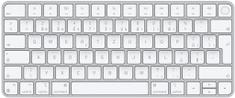 Apple Magic Keyboard Touch ID, CZ (MK293CZ/A)