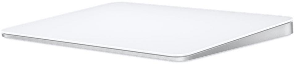 Apple Magic Trackpad (MK2D3ZM/A)