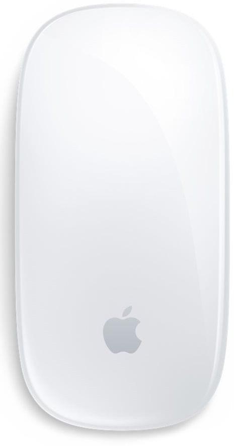 Apple Magic Mouse (MK2E3ZM/A)