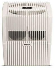 VENTA Pračka vzduchu LW25 Comfort Plus Bílá