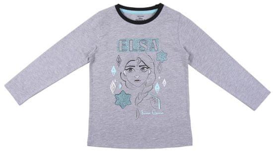 Disney Frozen II 2200008517 lány póló