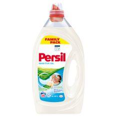 Persil Sensitive gél 5 l (100 praní)
