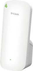DAP-X1860 (DAP-X1860)