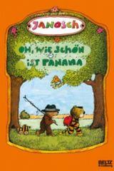 Oh, wie schön ist Panama, kleine Ausgabe